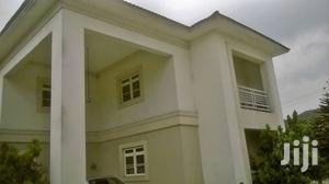 Standard 4bedroom Duplex FOR SALE in New GRA Port Harcourt | Houses & Apartments For Sale for sale in Rivers State, Port-Harcourt