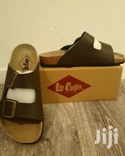 Slippers Pam ( Lee Cooper) | Shoes for sale in Lagos State