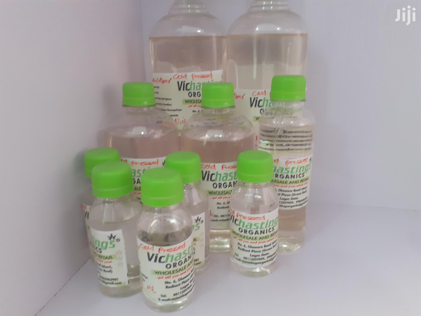 Organic Skin Care Ingredient | Skin Care for sale in Kosofe, Lagos State, Nigeria