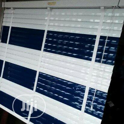 Window Blinds,Pop Work,Curtain,Wallpaper And Wallpanel N Installations