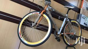 Sport Bicycle | Sports Equipment for sale in Lagos State, Lekki