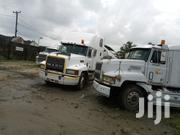 Mack 2000 For Sale | Trucks & Trailers for sale in Delta State, Warri