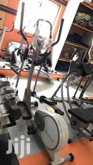 Cross Trainer | Sports Equipment for sale in Lagos State, Agboyi/Ketu