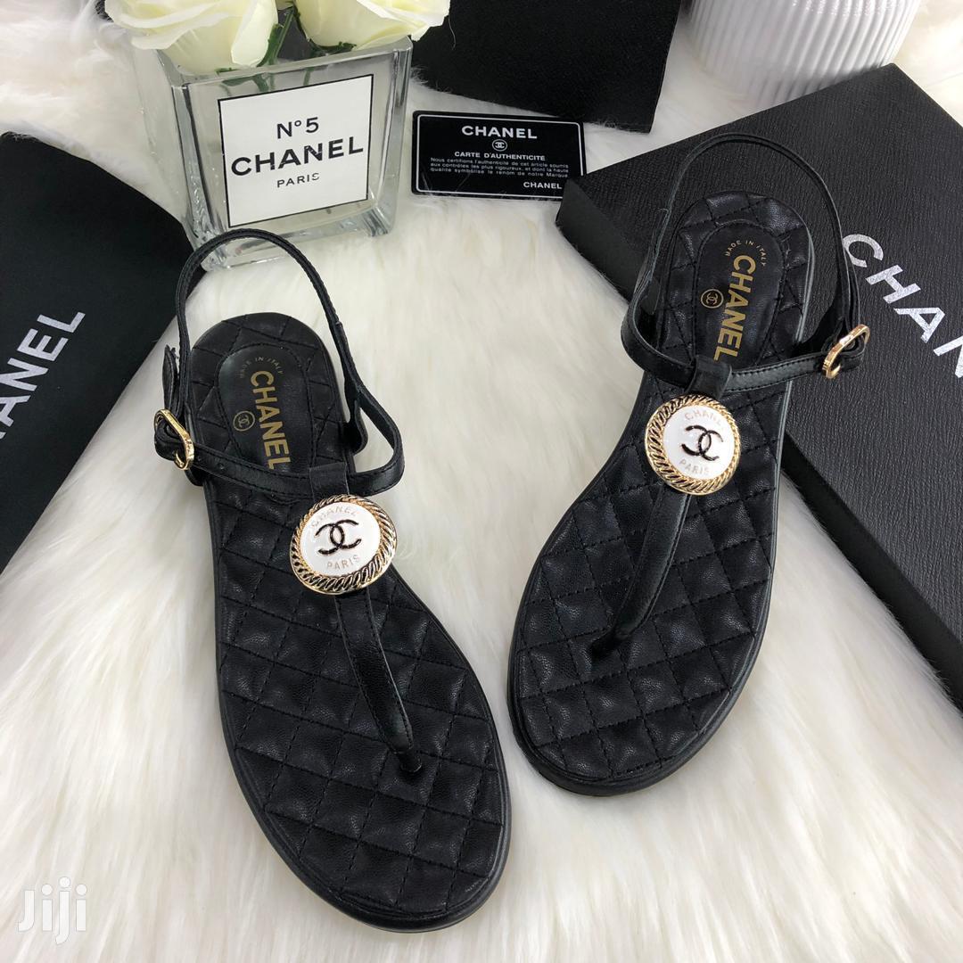 Ikeja - Shoes, Gidi Clothings | Jiji.ng