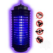 3W LED Electric Mosquito Killer Lamp | Home Accessories for sale in Lagos State