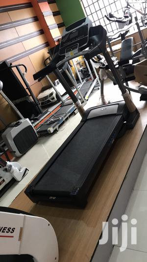 New Treadmill | Sports Equipment for sale in Abuja (FCT) State, Asokoro