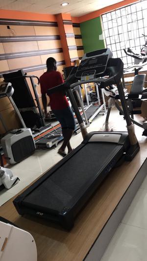 New Treadmill 3hp   Sports Equipment for sale in Abuja (FCT) State, Bwari