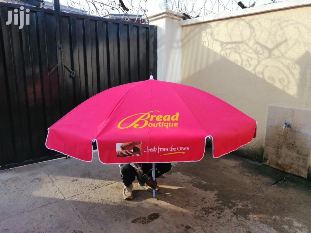 Purchase Parasol Umbrella