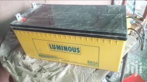 Buyer Inverter Battery In Abuja | Electrical Equipment for sale in Abuja (FCT) State, Gwarinpa