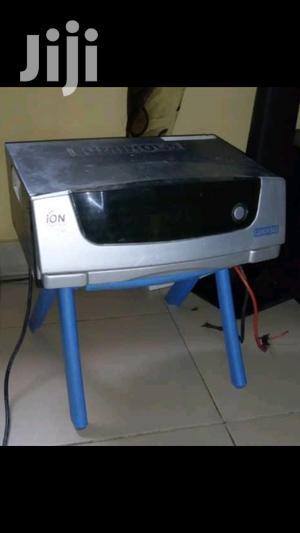 Luminous Inverter | Solar Energy for sale in Lagos State, Oshodi