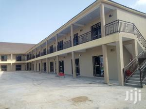Plaza For Rent And Lease | Commercial Property For Rent for sale in Abuja (FCT) State, Mararaba