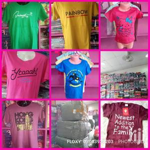T-shirts In Bulk   Clothing for sale in Ogun State, Ado-Odo/Ota