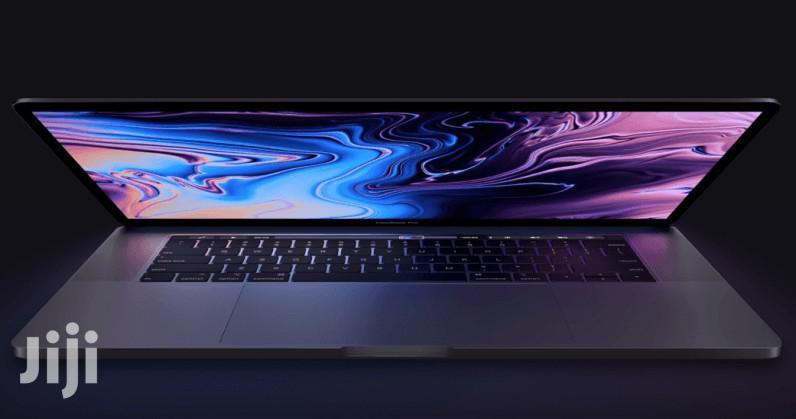 New Laptop Apple MacBook Pro 16GB Intel Core I5 1T