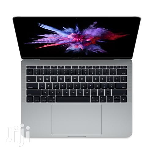 New Laptop Apple MacBook Pro 16GB Intel Core I5 1T | Laptops & Computers for sale in Wuse 2, Abuja (FCT) State, Nigeria