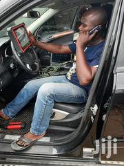 Car Diagnostic And Programming   Automotive Services for sale in Delta State, Uvwie
