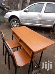 Two Seater | Furniture for sale in Lagos State, Surulere