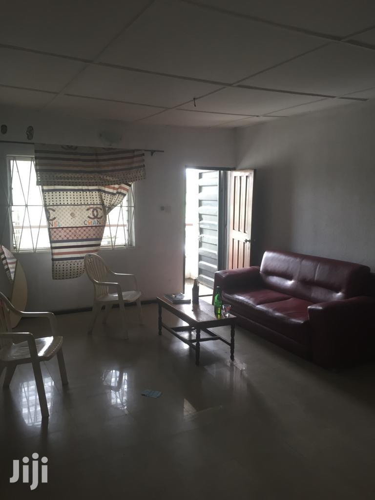 Archive: A 4 Bedroom Semi Detached Flat for Sale in Ogba