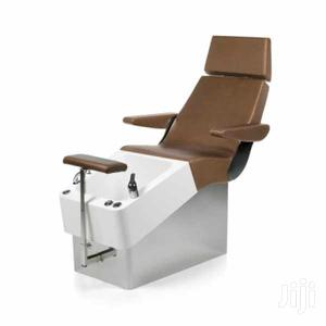 Pedicure Massage Chair   Massagers for sale in Lagos State, Lagos Island (Eko)