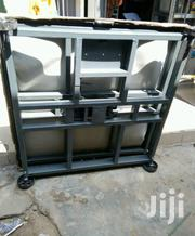 Wireless Digital Weighing Scale Toma 3tons | Store Equipment for sale in Lagos State, Ikeja