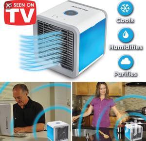 Arctic Air Mini Ac   Home Appliances for sale in Lagos State, Ilupeju