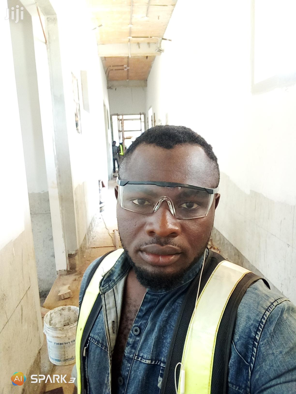 Installation and Maintenance Engineer