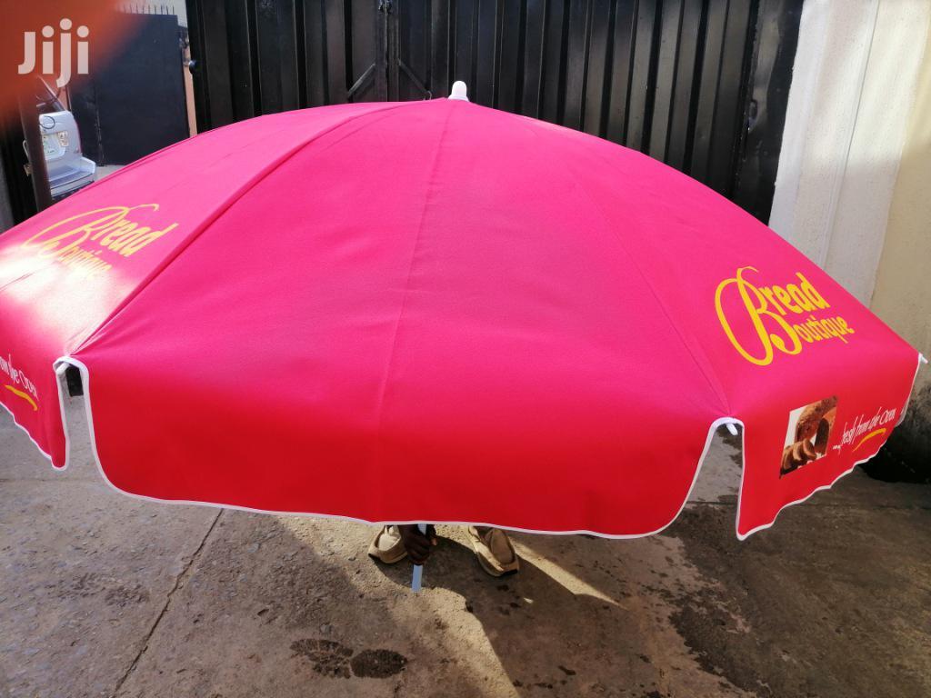Parasol Customized Quality Umbrella Manufacturing