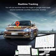 Full Installation Of Car Gps Tracker | Automotive Services for sale in Cross River State, Calabar