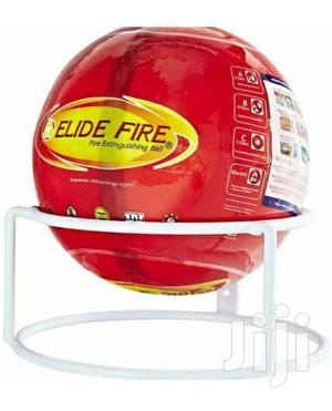 Elide Fire Ball For Sale | Store Equipment for sale in Abia State, Umuahia