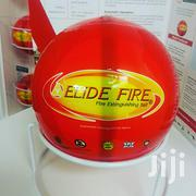 Get Durable Elide Fire Ball With Easy Usage | Store Equipment for sale in Adamawa State, Demsa