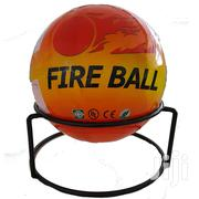 Fire Extinguishing Ball For Sale To Bulk Buyers/Re-sellers | Safety Equipment for sale in Adamawa State, Mubi South