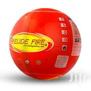 Get Your Effective Fire Extinguishing Ball At Affordable Prices | Store Equipment for sale in Bauchi State, Bogoro