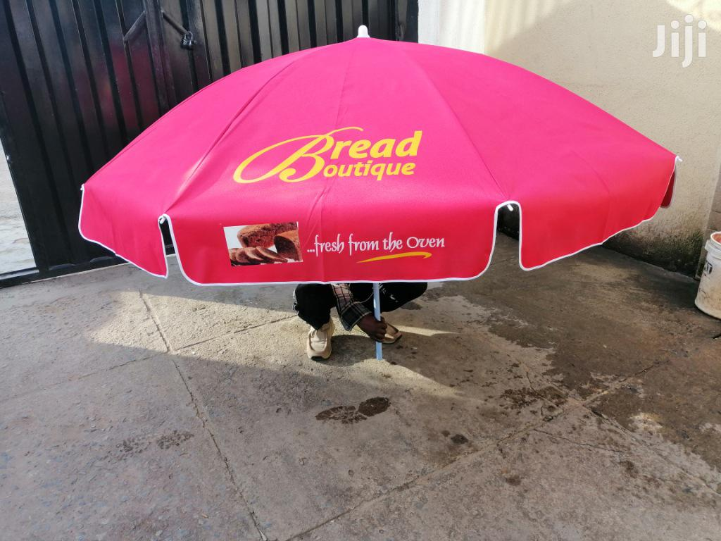 Buy Quality Parasol Umbrella For Outdoor