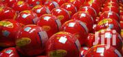 Re-sellers/Bulk Buyers Wanted Nationwide On Quality Elide Fire Ball | Safety Equipment for sale in Bayelsa State, Nembe