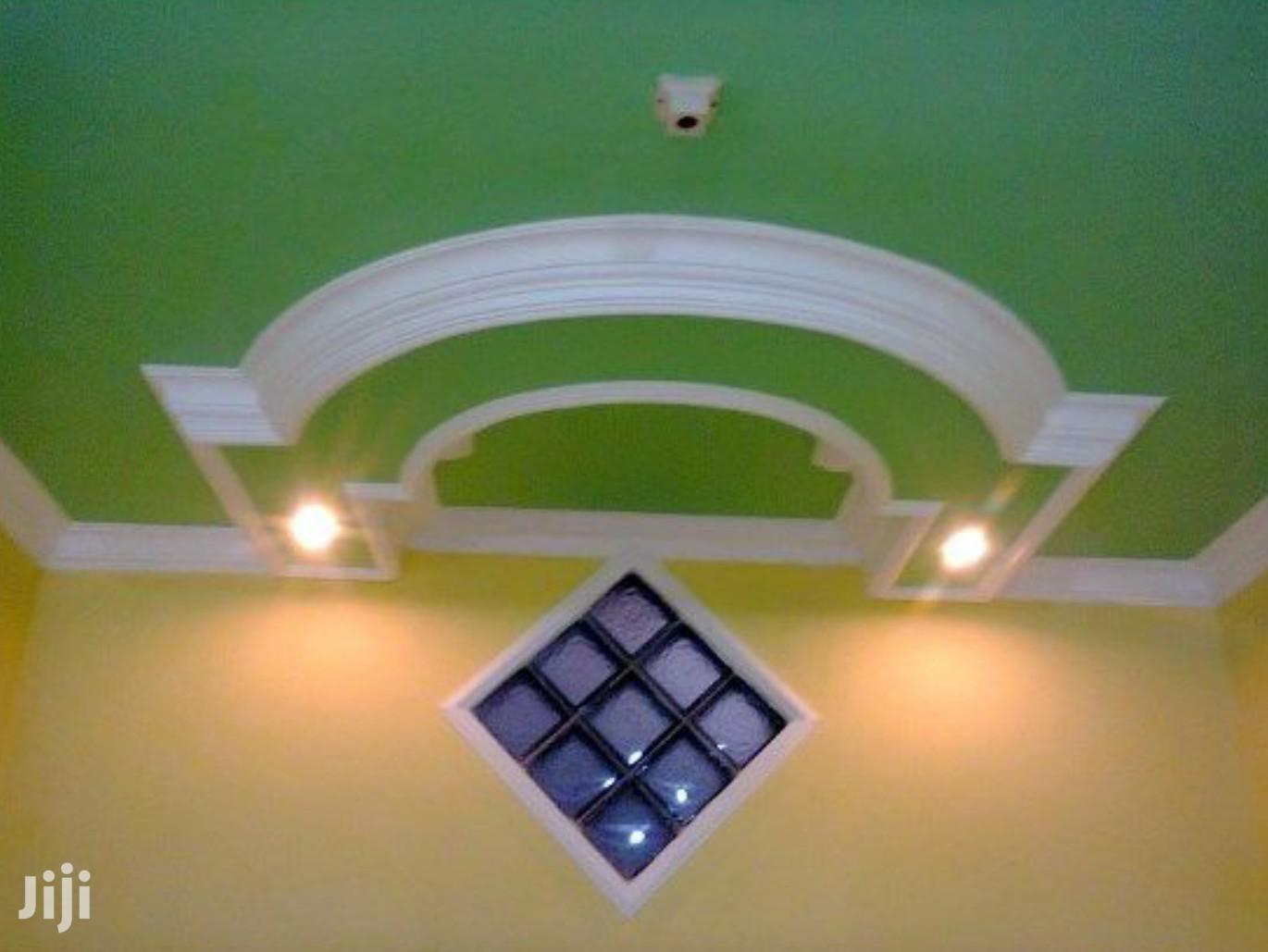 Good Painting | Building & Trades Services for sale in Ilupeju, Lagos State, Nigeria