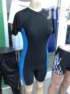 Overall Swimming Suit for Ladies | Clothing for sale in Lagos State, Ikoyi