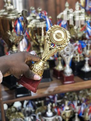 Award Trophy | Arts & Crafts for sale in Lagos State, Lekki