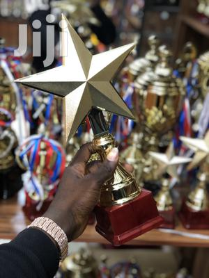 Award Trophy | Arts & Crafts for sale in Lagos State, Victoria Island