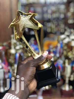 Award Plaque   Arts & Crafts for sale in Lagos State, Victoria Island