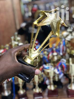 Award Trophy | Arts & Crafts for sale in Lagos State, Kosofe