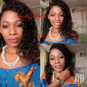 Makeup Artist   Health & Beauty Services for sale in Imo State, Owerri