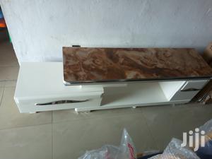 TV Stand / TV Console | Furniture for sale in Lagos State, Oshodi