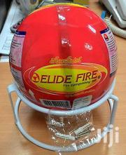It's Your Quality Elide Fire Ball For That Fire Out-break,Order Now | Store Equipment for sale in Kogi State, Lokoja