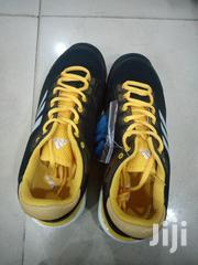 Lawn Tennis Canvas | Shoes for sale in Lagos State, Surulere
