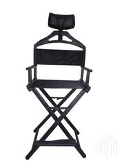 Make Up Chair With Headrest | Salon Equipment for sale in Lagos State, Surulere