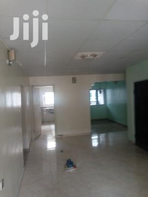 Clean Spacious 2 Bedroom Flat at ICAN Estate Amuwo Odofin | Houses & Apartments For Rent for sale in Lagos State, Amuwo-Odofin