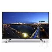 Syinix Android FHD Smart LED TV - T700 Series 49"