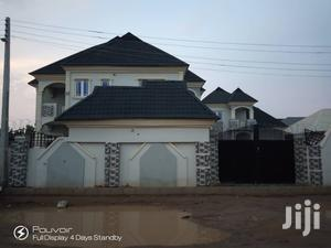 Twin Duplex And A Single Duplex In The Same Compund   Houses & Apartments For Sale for sale in Oyo State, Oluyole
