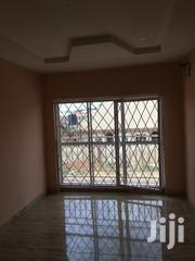 An Ideal 1st Floor Shop/Office For Rent   Commercial Property For Rent for sale in Abuja (FCT) State, Lugbe District