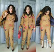 Office Lady Work Suit | Clothing for sale in Abuja (FCT) State, Gwarinpa