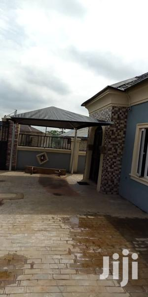 Carport Engineer | Building Materials for sale in Lagos State